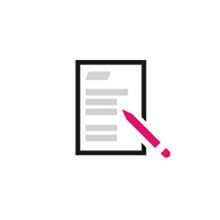 return_form_step_2_icon