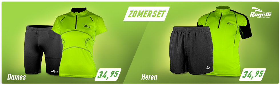 all4running zomerset
